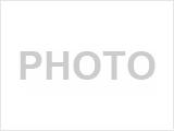 Фото  1 Брюки утепленные Британка черные тк. Рип-Стоп 1984516